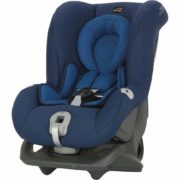 Britax-FIRST_CLASS_Plus-Ocean_Blue-1000×1000