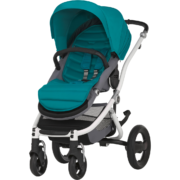 pushchair-britax-affinity-2-white-chassis